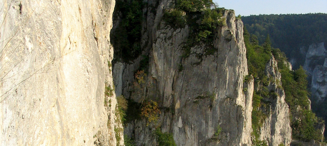 2005 09 – Donautal