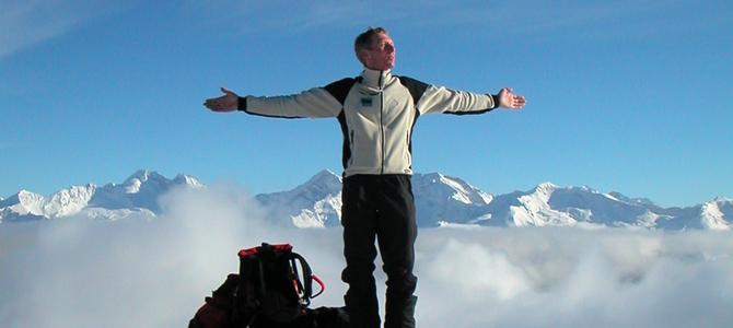 2006 01 – Obernberg