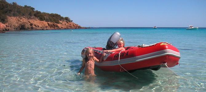 2007 09 – La Corse