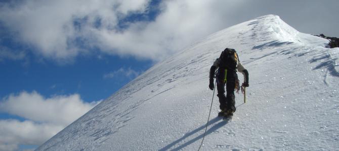 2007 09 – Ötztaler Alpen