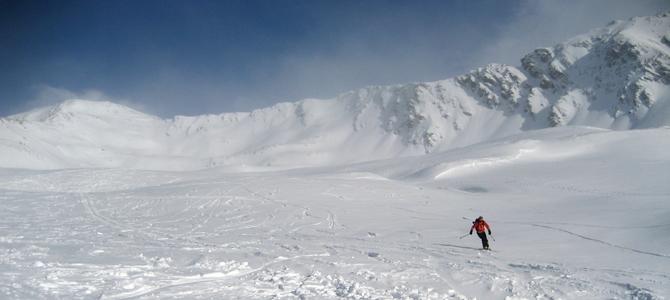 2009 01 – Davos