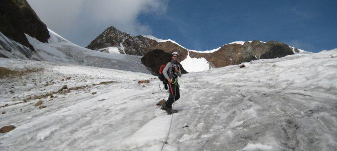2009 09 – Wildspitze
