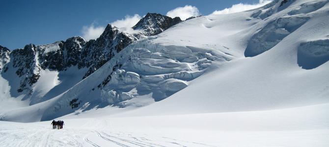 2010 04 – Wildspitze