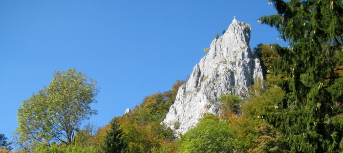 2011 09 – Donautal