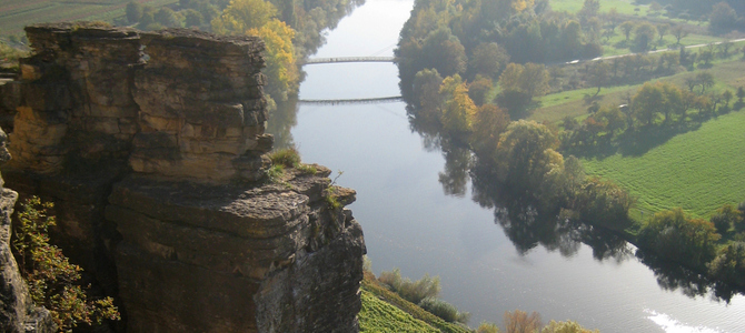 2012 09 – Hessigheimer Felsengärten