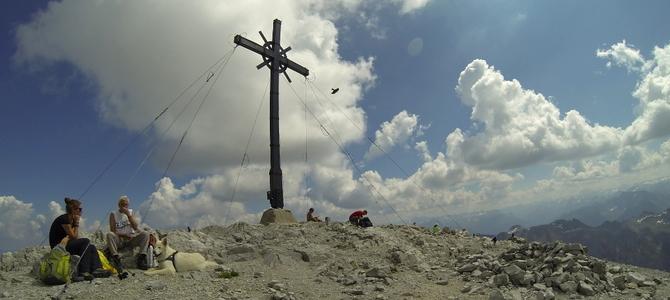 2013 07 – Sulzfluh