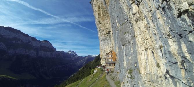 2013 09 – Alpstein