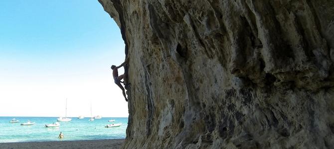 2014 09 – Sardegna