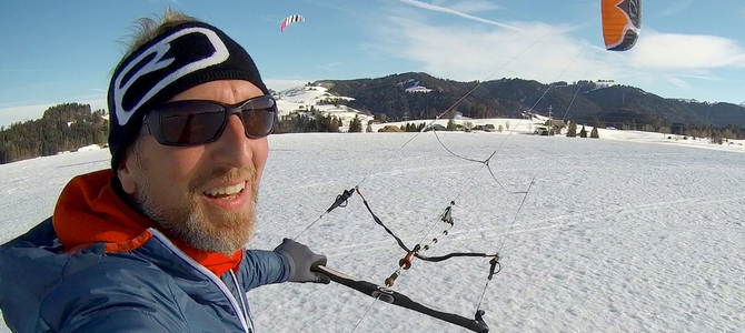 2017 12 – Snowkite Etzel