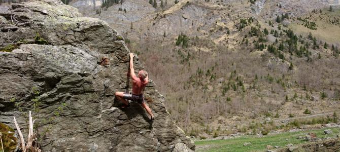 2020 04 – Boulder Engelberg